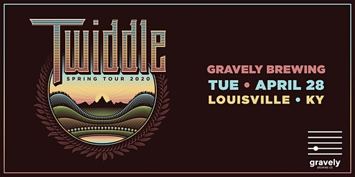 Twiddle on Tue 28