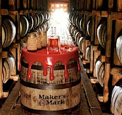 Maker's Mark Bourbon Dinner on the Beach tickets