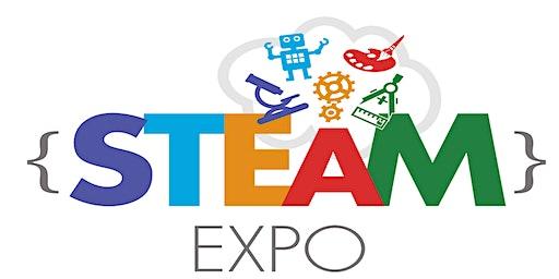 Santa Clara USD STEAM Expo 2020