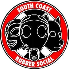 RubberSocial logo