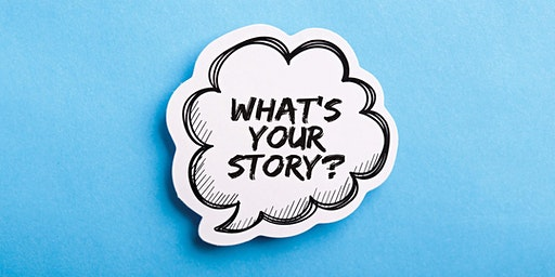 BUSINESS: Understanding Storytelling Beyond the Buzzword with StoryFirst Media