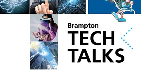TECH TALK | Is Your Education Future Proof? tickets