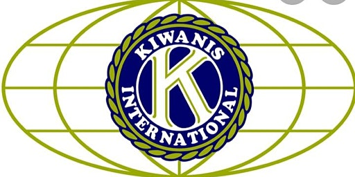 "KIWANIS CLUB OF PITTSFIELD MEMBERSHIP ""OPEN HOUSE"" NIGHT"