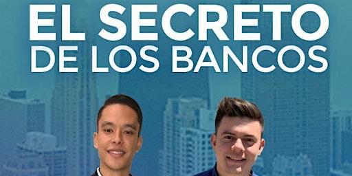 EL SECRETO DE LOS BANCOS