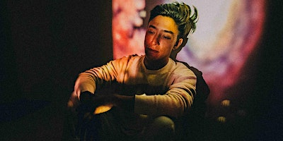 Shigeto at The Loft