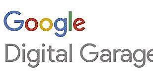 Google Garage events