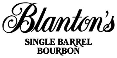 Blanton's Bonanza Part 2
