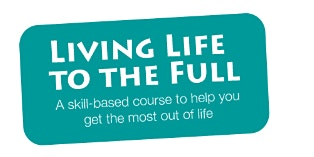 Living Life to the Full for Parents and Caregivers of adults 18+ with Autism