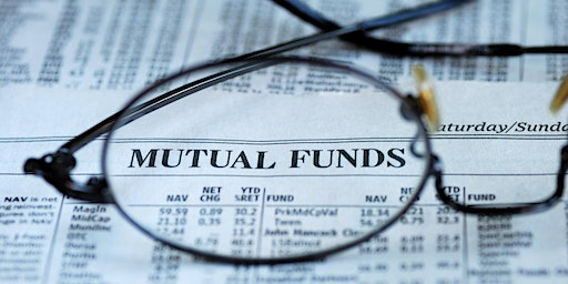 Learn How To Invest in Mutual Funds FREE Workshop - Open House