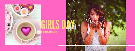 Girls Day Toulouse #1