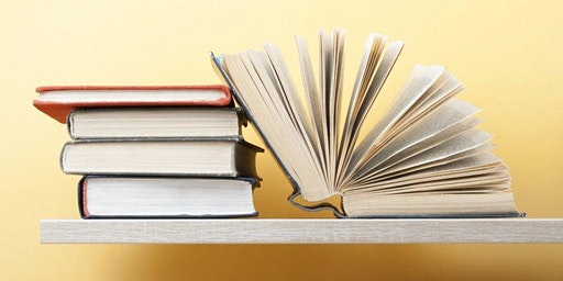 Entrepreneur's Book Club