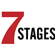 7 Stages Theatre Complimentary Events logo