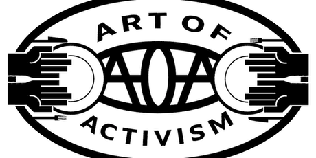 Art of Activism: THE ART OF DISABILITY with Full Radius Dance tickets