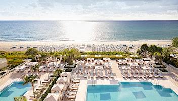 Four Seasons Resort Palm Beach Job Fair