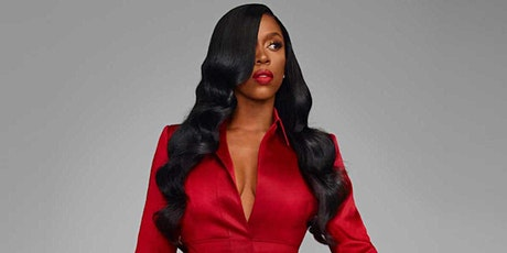 Kash Doll - Dollhouse Tour w/ Rubi Rose & Jucee Froot tickets