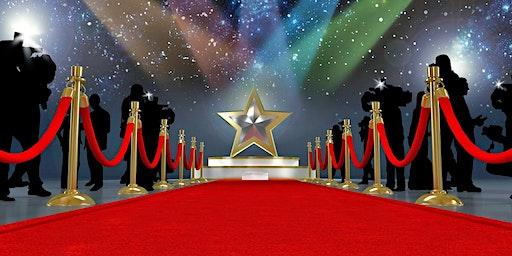 SWSA Alternative Prom: A Night in Hollywood