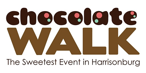 9th Annual Chocolate Walk