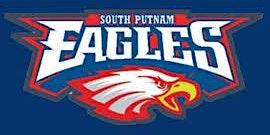 South Putnam Alumni Banquet