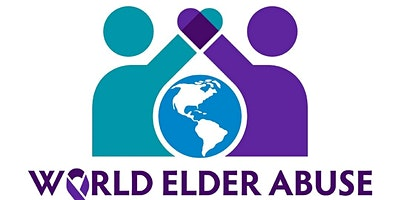 2020 World Elder Abuse Awareness Day: Aging in the COVID-19 World