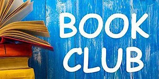 Book Club – Us Against You, by Fredrik Backman