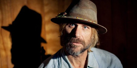 Todd Snider plus Lilly Winwood tickets