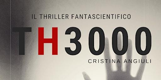 TH 3000