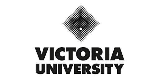 Student Tour - 11 February 2020 - VU Sunshine Clinical School