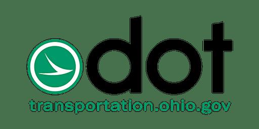 ODOT DBE Estimating Course - Akron