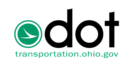 CANCELED - ODOT DBE Accounting Course - Akron tickets