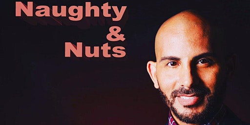 Naughty and Nuts