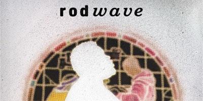 Rod Wave