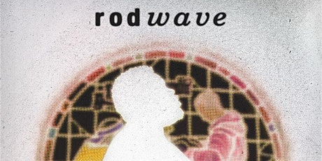 Rod Wave tickets