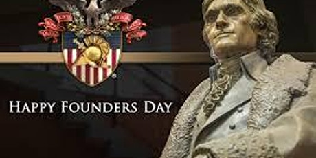 West Point Founders Day tickets