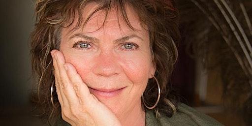 Jane Mortifee