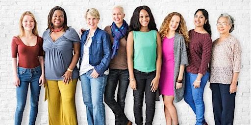 Women's Facing Heartbreak Therapy Group