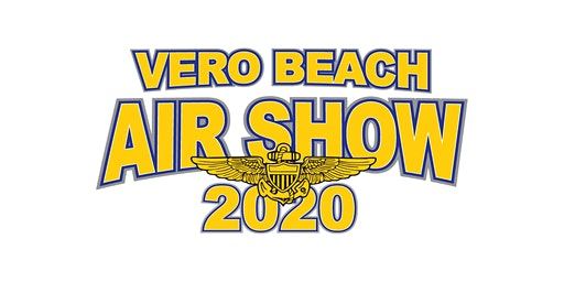 2020 Vero Beach Air Show - Sunday Advance Ticket Sale