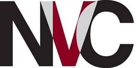 NVC/SNVC Phase II Teambuilding Reception tickets