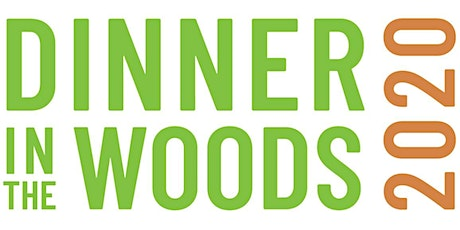 IslandWood's 16th Annual DINNER in the WOODS | 2020 tickets