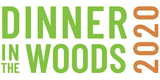 IslandWood's 16th Annual DINNER in the WOODS | 2020