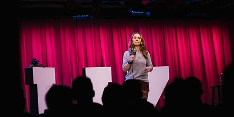 An Evening with Liz Miele tickets
