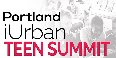 iUrban Teen STEM+Arts Day tickets