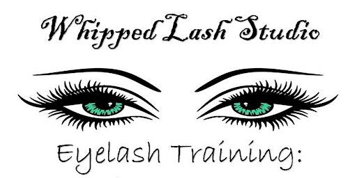 Lash Training: Beginners Course