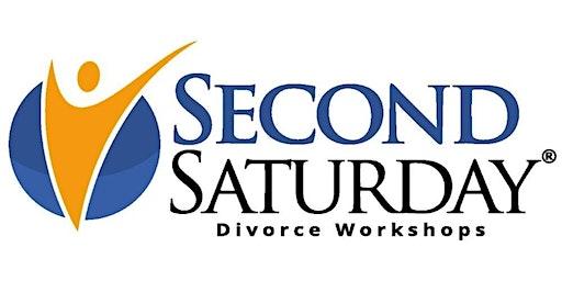 Second Saturday Divorce Workshop - Huntsville, AL