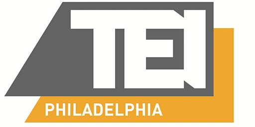 TEI Philadelphia - Corp Tax Management - Ethics & Technology Optimization