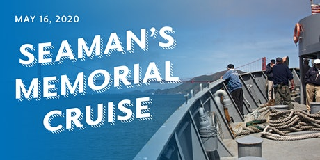 2020 Seaman's Memorial Cruise on the SS Jeremiah O'Brien tickets