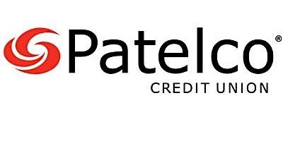 Meet SamTrans Newest Benefit - Patelco Credit Union