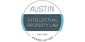 Austin IPLA 21st Annual Judges Dinner