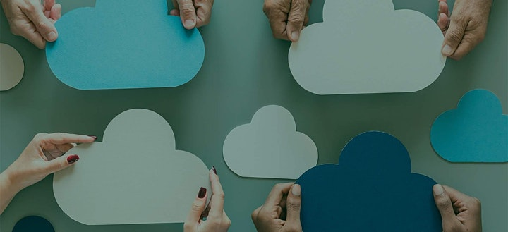 Healthcare Cloud Technologies & The Impact Of AWS image