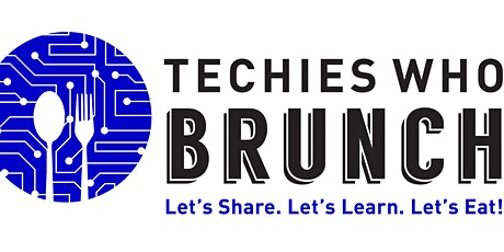 Techies Who Brunch: Women & Wellness tickets