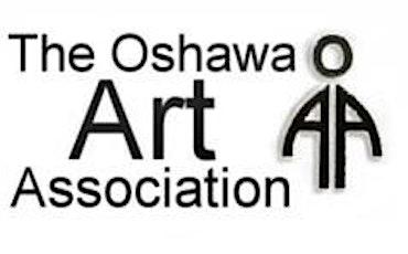 Spring Art Festival 2020 tickets